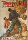 Top-Notch (1910-1937 Street & Smith) Pulp Vol. 44 #3