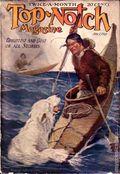 Top-Notch (1910-1937 Street & Smith) Pulp Vol. 44 #5