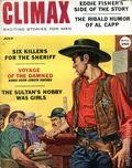 Climax Magazine (1953) Vol. 4 #4