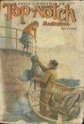 Top-Notch (1910-1937 Street & Smith) Pulp Vol. 48 #2