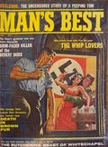 Man's Best (1961-1967 Normandy Associates) Vol. 1 #2
