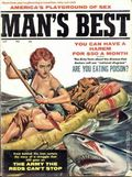 Man's Best (1961-1967 Normandy Associates) Vol. 1 #5