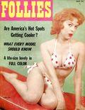 Follies (1955-1975 Magtab Publishing Corp.) Vol. 3 #2