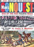 Man's Conquest (1955-1972 Hanro Corp.) Vol. 6 #6