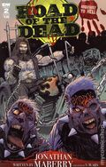 Road Of The Dead Highway To Hell (2018 IDW) 2B