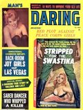 Man's Daring (1960-1966 Candar) Vol. 6 #2