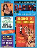 Man's Daring (1960-1966 Candar) Vol. 6 #3