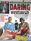 Man's Daring (1960-1966 Candar) Vol. 6 #7