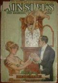Ainslee's Magazine (1898-1926 Street and Smith Publications) Vol. 28 #6