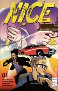 Nice (2018 American Gothic Press) 1A