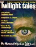 True Twilight Tales (1963) 1