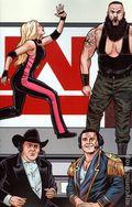 WWE (2016 Boom) 23C