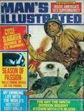 Man's Illustrated Magazine (1955-1975 Hanro Corp.) Vol. 18 #6