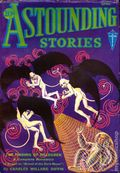 Astounding Stories (1931-1938 Clayton/Street and Smith) Pulp Vol. 10 #1
