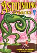 Astounding Stories (1931-1938 Clayton/Street and Smith) Pulp Vol. 11 #1
