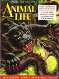 Animal Life Magazine (1953 Animal Life Publications) Vol. 1 #3