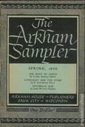 Arkham Sampler SC (1948) 6