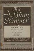 Arkham Sampler SC (1948) 7