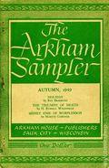 Arkham Sampler SC (1948) 8