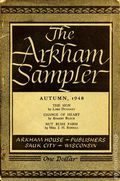 Arkham Sampler SC (1948) 4