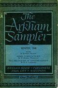 Arkham Sampler SC (1948) 1