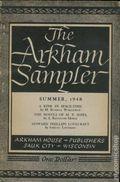 Arkham Sampler SC (1948) 3
