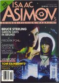 Asimov's Science Fiction (1977-2019 Dell Magazines) Vol. 9 #10