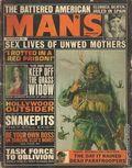 Man's Magazine (1952-1976) Vol. 13 #9