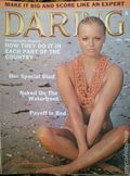 Daring (1967-1975 Candar) Vol. 8 #14