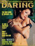 Daring (1967-1975 Candar) Vol. 9 #10