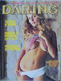 Daring (1967-1975 Candar) Vol. 10 #6