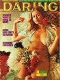 Daring (1967-1975 Candar) Vol. 10 #9B