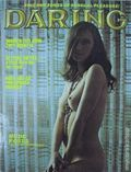 Daring (1967-1975 Candar) Vol. 11 #3