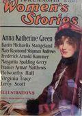 Women's Stories (1913-1914 Street & Smith) Pulp Vol. 1 #6