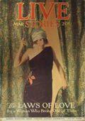 Live Stories (1914-1926 Clayton) Pulp Vol. 48 #2