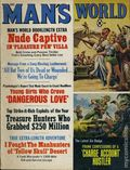 Man's World Magazine (1955-1978 Medalion) 2nd Series Vol. 12 #6