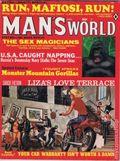 Man's World Magazine (1955-1978 Medalion) 2nd Series Vol. 15 #4