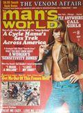 Man's World Magazine (1955-1978 Medalion) 2nd Series Vol. 16 #2