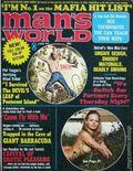 Man's World Magazine (1955-1978 Medalion) 2nd Series Vol. 17 #3