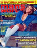 Man's World Magazine (1955-1978 Medalion) 2nd Series Vol. 18 #4