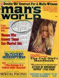 Man's World Magazine (1955-1978 Medalion) 2nd Series Vol. 18 #5