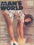 Man's World Magazine (1955-1978 Medalion) 2nd Series Vol. 20 #4