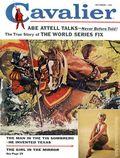 Cavalier (1952-1992 Fawcett-DuGent) Magazine Vol. 11 #100