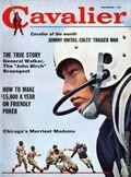 Cavalier (1952-1992 Fawcett-DuGent) Magazine Vol. 11 #102