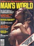 Man's World Magazine (1955-1978 Medalion) 2nd Series Vol. 23 #2