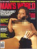 Man's World Magazine (1955-1978 Medalion) 2nd Series Vol. 23 #3