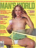 Man's World Magazine (1955-1978 Medalion) 2nd Series Vol. 23 #5