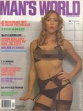 Man's World Magazine (1955-1978 Medalion) 2nd Series Vol. 23 #9