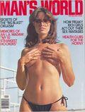 Man's World Magazine (1955-1978 Medalion) 2nd Series Vol. 24 #2