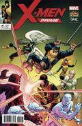 X-Men Prime (2017) 1POW.A